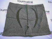 men_tourmaline_boxer